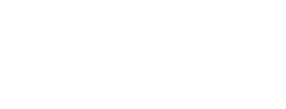 Médi Uccle